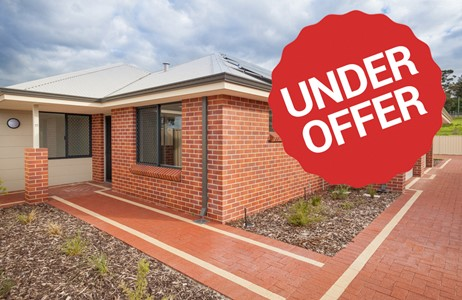 Unit 15 Pioneer Rd, Albany