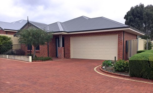 7/63 Pioneer Rd, Albany