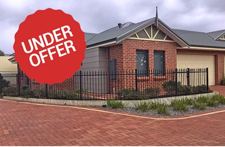2/63 Pioneer Rd, Albany